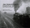 Product Jim Shaughnessy Essential Witness
