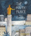 Product The Happy Prince