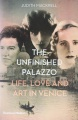 Product The Unfinished Palazzo