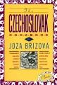 Product Czechoslovak Cookbook