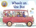 Product The Wheels on the Bus