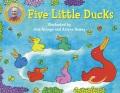 Product Five Little Ducks