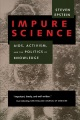 Product Impure Science