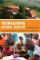 Product Reimagining Global Health