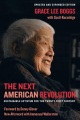 Product The Next American Revolution