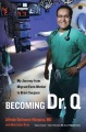 Product Becoming Dr. Q