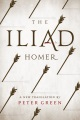 Product The Iliad