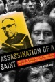 Product Assassination of a Saint