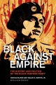 Product Black Against Empire