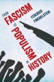 Product From Fascism to Populism in History