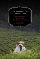 Product The Darjeeling Distinction