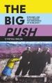 Product The Big Push