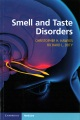 Product Smell and Taste Disorders