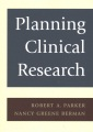 Product Planning Clinical Research