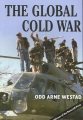 Product Global Cold War: Third World Interventions and the Making of Our Times