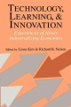 Product Technology, Learning, and Innovation: Experiences of Newly Industrializing Economies