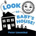 Product Look at Baby's House!