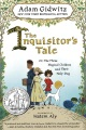 Product The Inquisitor's Tale