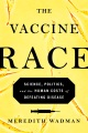 Product The Vaccine Race