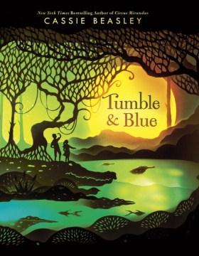 Product Tumble & Blue