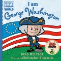 Product I Am George Washington