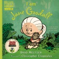 Product I Am Jane Goodall