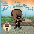 Product I Am Martin Luther King, Jr.
