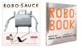 Product Robo-Sauce
