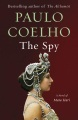 Product The Spy: A Novel of Mata Hari