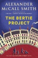 Product The Bertie Project