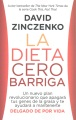 Product La dieta cero barriga/ Zero Belly Diet