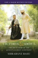 Product Victoria & Abdul: The True Story of the Queen's Closest Confidant