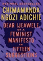 Product Dear Ijeawele, Or A Feminist Manifesto in Fifteen