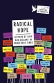 Product Radical Hope