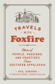 Product Travels With Foxfire