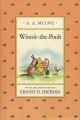 Product Winnie-the-pooh