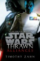 Product Thrawn