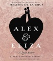 Product Alex & Eliza