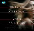 Product The Flight Attendant