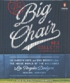 Product The Big Chair