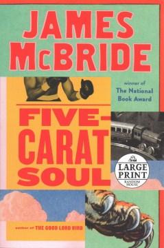 Product Five-Carat Soul