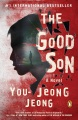 Product The Good Son
