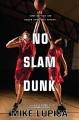 Product No Slam Dunk