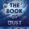 Product The Book of Dust