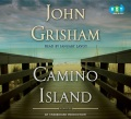 Product Camino Island: Library Edition