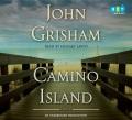 Product Camino Island