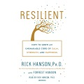 Product Resilient