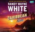 Product Caribbean Rim
