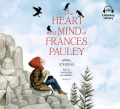 Product The Heart and Mind of Frances Pauley