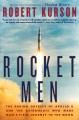 Product Rocket Men
